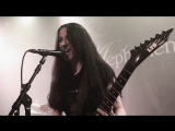AEPHANEMER - Memento Mori (OFFICIAL VIDEO) Melodic Death Metal 2017