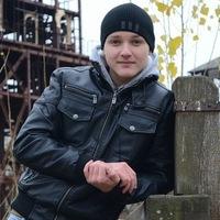 Илья Панченко, 24 февраля 1995, Ильичевск, id176749625