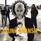 Skunk Anansie альбом All I Want