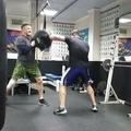 grand_fight_club video
