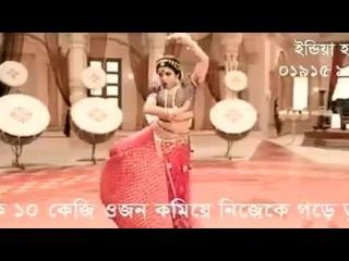Arundhati (2014) Kolkata Bangla Movie HD- Watch Bengali Movies Online