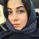 Анастасия Кожевникова фото #25