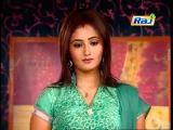 Sindhu Bhairavi Episode 300