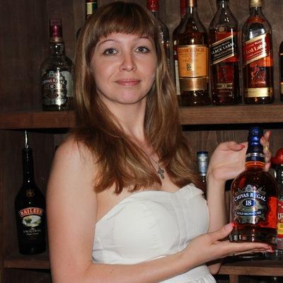 Юлия Сакун, 28 августа 1986, Краснодар, id190583529