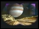 Астрономия-Туманности и галактики. Спутник Юпитера Ганимед-Akademiya--zanimatelnyx-nauk--spem--scscscrp