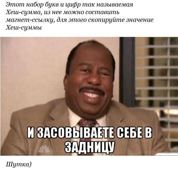 VXoZJRpa1l0.jpg