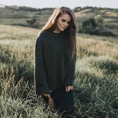 Анжела Логунова