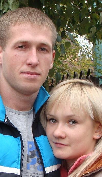 Андрей Волков, 30 января , Казань, id154091377