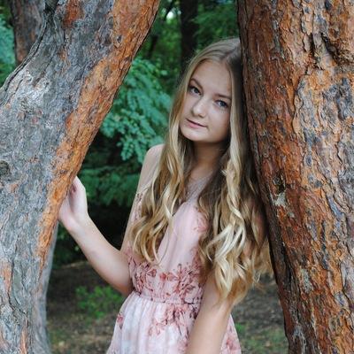Лена Омельченко, 16 июля , Москва, id52526233
