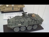 Canyon State ModelCon II (2017) An Overview