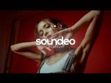 Deep House 2018 Best Music Mix House, Deep House, Vocal House, Nu Disco Soundeo Mixtape 058