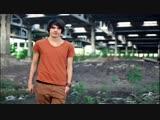 Андрей Леницкий - Люби меня (Mexx Beat Prod.)