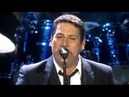 Spandau Ballet – The Reformation Tour 2009 Live At The O2 Full Concert