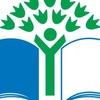 Эко-школы/Зеленый флаг