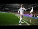 David Beckham Top 10 Goals That Shocked The World