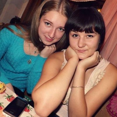 Даша Сальникова, 26 декабря , Новосибирск, id82418746