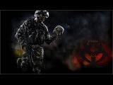 Warface КВ -К.О.Б.Р.А- vs хХх_Шизоиды_хХх