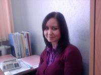 Евгения Дубровская, 12 января , Сыктывкар, id71686196