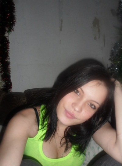 Елена Волоша, 5 января , Москва, id197277454