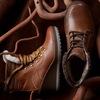 """Фабрика обуви """"S-TEP"""""""