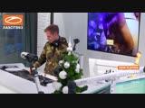 FUTURE FAVORITE Releji &amp Katty Heath - Butterflies AVA