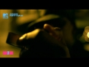 Beyonce feat. Jay-Z — Crazy In Love (MTV Classic) Jurrasic party! TOP 20. 1 место