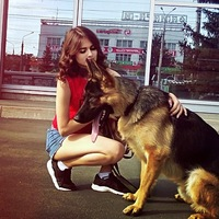 Людмила Набиева