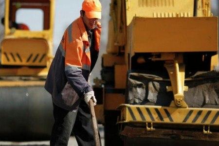 Проект ремонта двух межгородских дорог в Ростовской области подготовят к августу