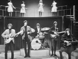 The Byrds - It Wont Be Wrong - ( Alta Calidad ) Full HD