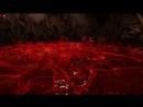 Моё фиаско на финальном боссе Doom4