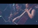 Yuri on CONCERT 01 07 18 Samarkand Overture