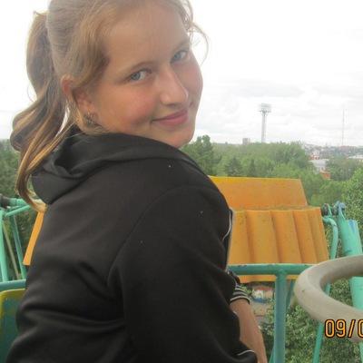 Людмила Майник, 19 ноября 1999, Москва, id211977056