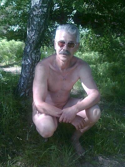 Александр Носырев, 25 декабря , Москва, id198056095