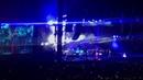 Evanescence-lithium live Albuquerque 2018
