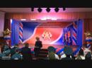 IV Всероссийский смотр конкурс Лучшая дружина юных пожарных России