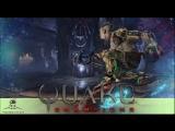 [RU] Как тут стрелять? | Quake Champions | Стрим