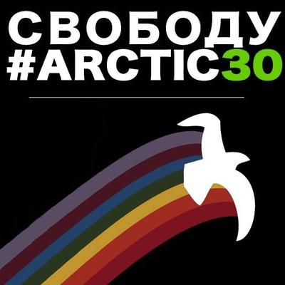 Дмитрий Гутов, 13 февраля , Краснодар, id73955101