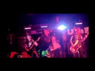 """������ ������� ���� """" ������ � ����"""" ���� Little Rock 11.10.14 ������"""