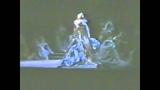 Norma - Dame Joan Sutherland (the final rehearsal), Nova Thomas, Cesar Antonio Suarez ~ 4K res.