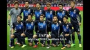 Japan ● Road to Russia ● All 44 goals in World Cup 2018 Qualifiers ASIA insert music