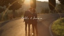 Pablo Juanra Destination Tuscany elopement film - Val dOrcia