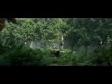 «47 ронинов» (2013): Трейлер / Боевик/ЭКШ/Приключения (Новый фильм с Киану Ривзом дата выхода в России 2 января 2014)