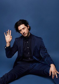 hale appleman singhale appleman gif, hale appleman height, hale appleman википедия, hale appleman twitter, hale appleman snapchat, hale appleman wiki, hale appleman photoshoot, hale appleman vk, hale appleman eliot waugh, hale appleman gif tumblr, hale appleman the magicians, hale appleman sing, hale appleman instagram, hale appleman facebook, hale appleman looks like