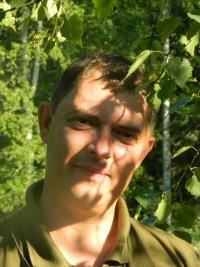 Дмитрий Осипов, 19 сентября 1972, Питкяранта, id76262274