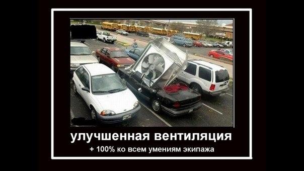 http://cs409524.vk.me/v409524713/776a/mzZC_kcN65k.jpg