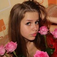 Елена Атанова, 29 марта 1993, Самара, id59372088