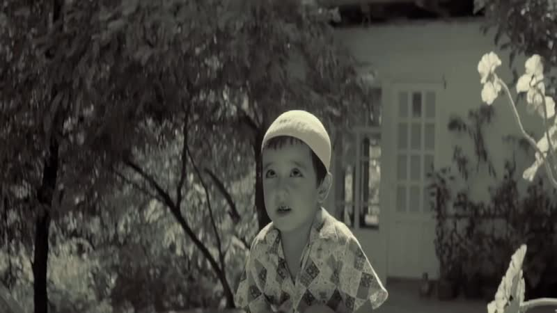 Shaxriyor va Ziyoda Vatan Шахриёр ва Зиёда Ватан Temur filmiga soundtrack