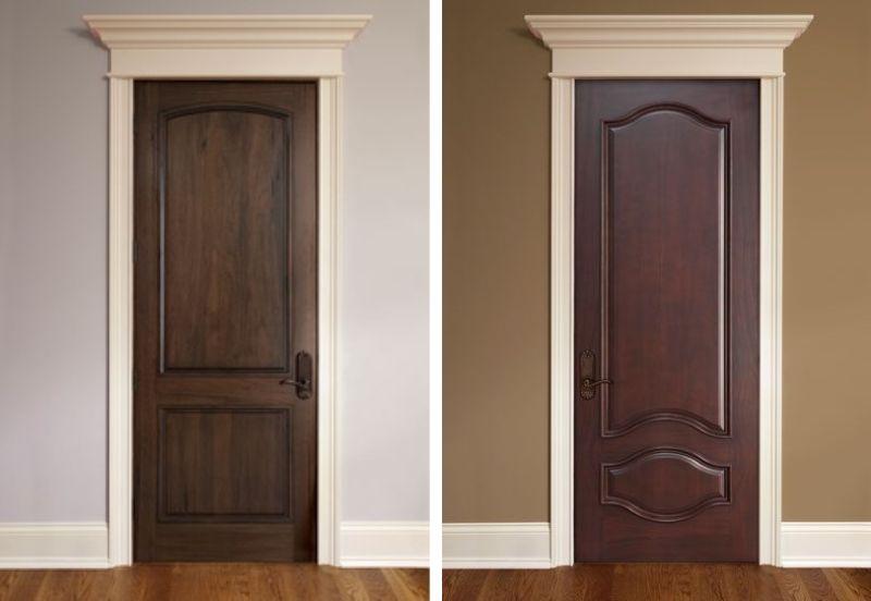 входные двери из стали 2 3 мм москва бутово