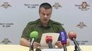 Заявление официального представителя УНМ ДНР по обстановке на 21 июля 2018 года