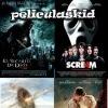 Peliculakid-Online Peliculas-Gratis